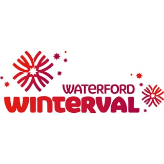 Winterval