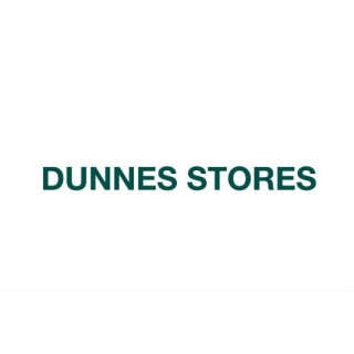 Dunnes Stores