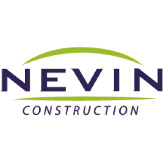 Nevin Construction