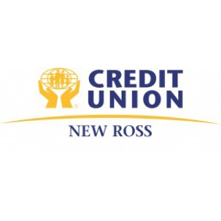 New Ross Credit Union