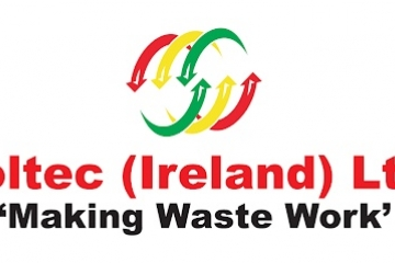 M&E Contract Awarded for Soltec Mullingar