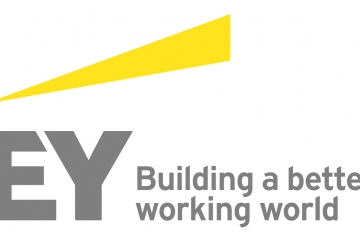 EY Contract Awarded