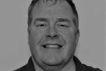 We would like to welcome Karl Cheasty who has joined our M & E estimations team.