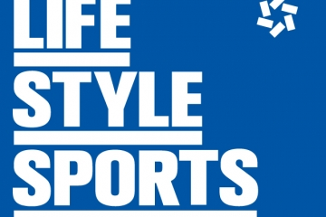 Contract Awarded for Lifestyle Sports
