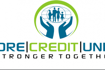 Mechanical and Electrical Contract Awarded For Core Credit Union