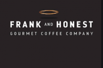 Mechanical and Electrical Contract Awarded for Frank and Honest Café
