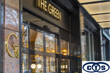 M&E Contract Awarded for The Green Hotel