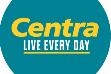 M&E Contract Awarded for Centra Bennettsbridge