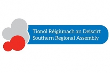 Contract awarded for refurbishment of Southern Regional Assembly building
