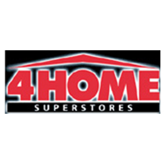 Fitness 4 Home Superstore