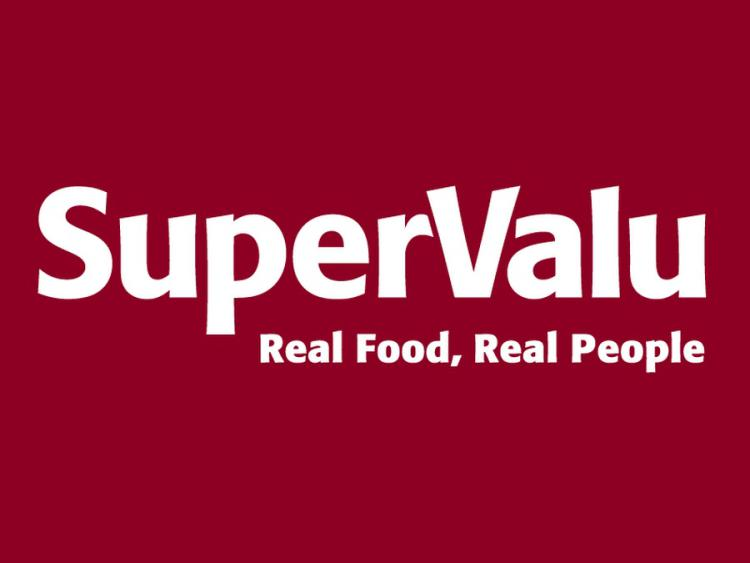 SuperValu Thomastown Contract Awarded