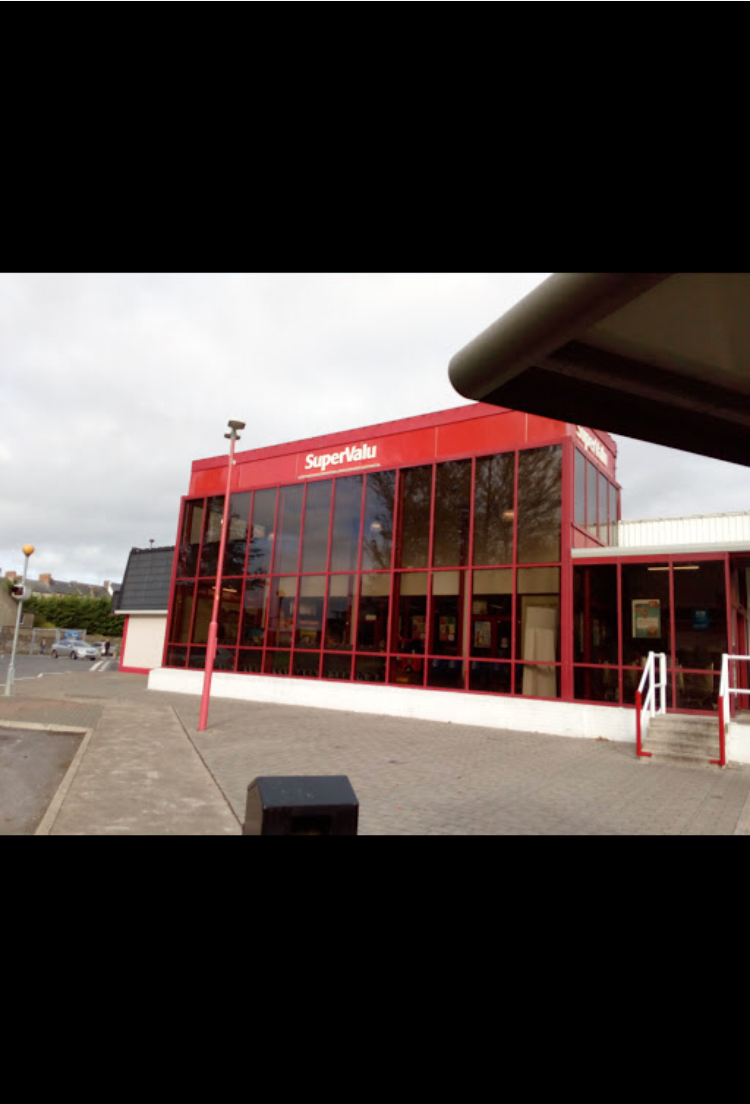 Contract Awarded For SuperValu Tipperary