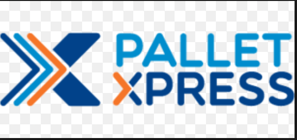 Pallet Xpress Electrical Contract Awarded