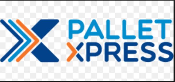 Progress Video of Pallet Xpress