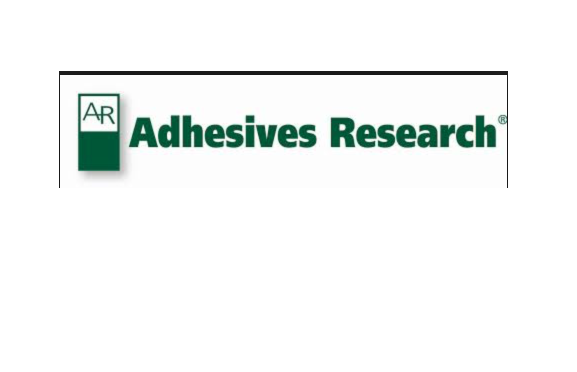 Electrical and Mechanical Contract Awarded for Adhesives Research Ireland Ltd.