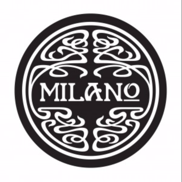 Contract Awarded For New Milano's Restaurant