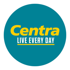 Centra WIT Campus