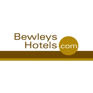 Bewleys Hotels