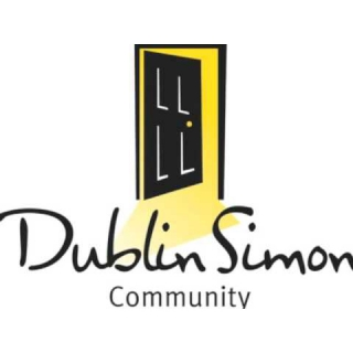 Dublin Simon Community
