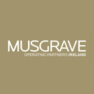 Musgrave Whole Partners